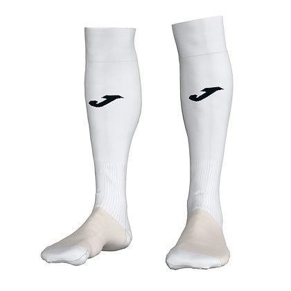 FD Away Socks - Mandatory