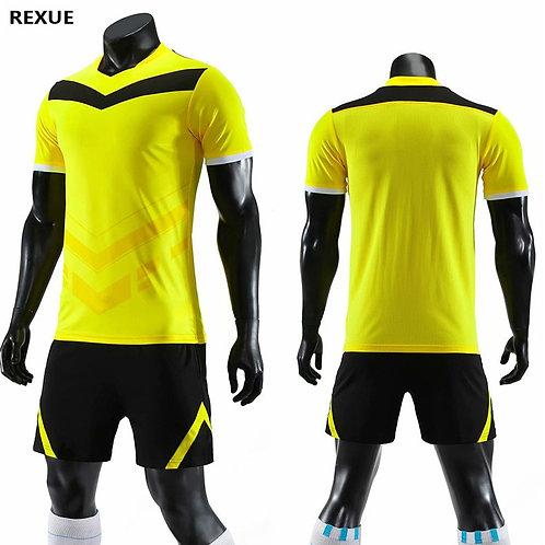 Soccer Uniforms Sets