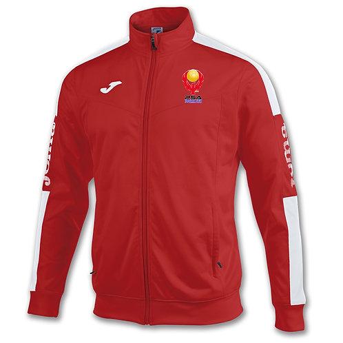 PSA -Champions Jacket