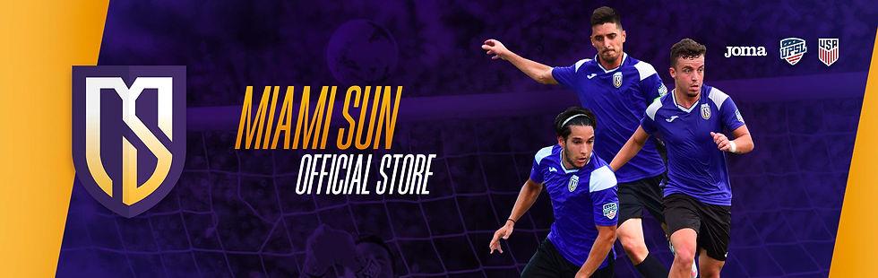 Miami-sun-store-main-banner.jpg