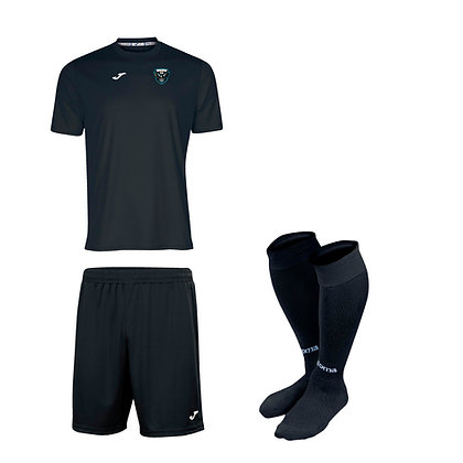 Hialeah FC PRACTICE Set