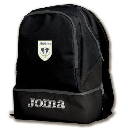 Shelton Academy Backpack
