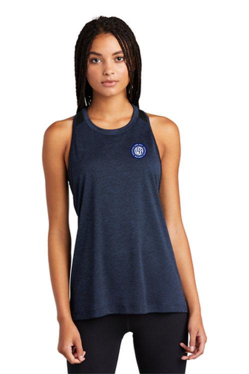 DW Woman Shirt