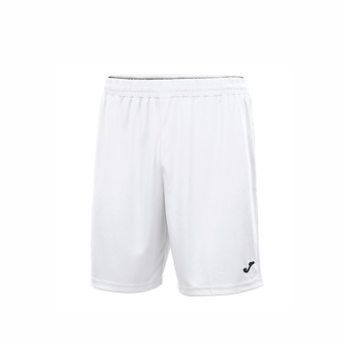PSA Black Game Short