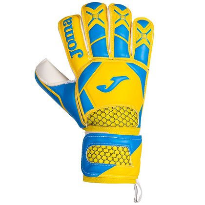 Joma Brave GK Gloves