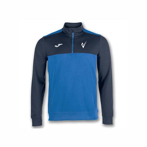 Newvel Coach Sweatshirt
