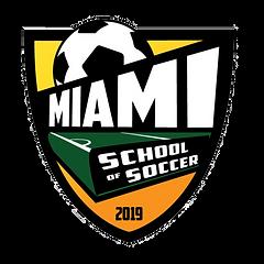 School of Soccer.png