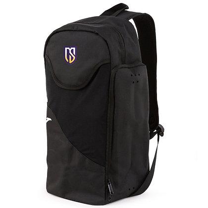 Miami Sun Backpack