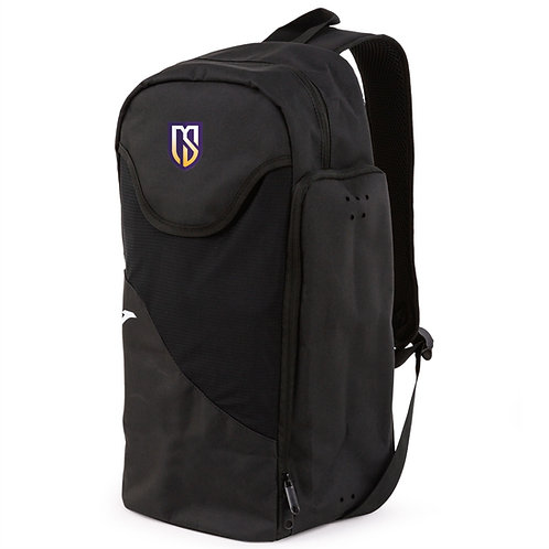 Miami Sun Backpack