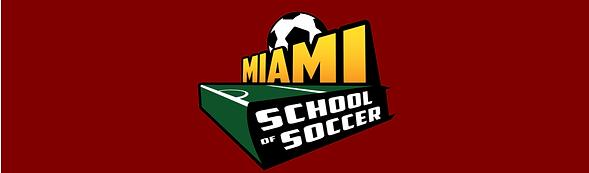 Miami School Of Soccer 2.webp