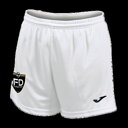 FD Woman shorts