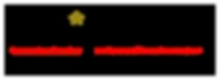 Ekipstar Logo png.png