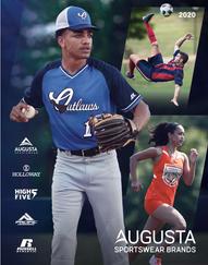 Augusta Sports