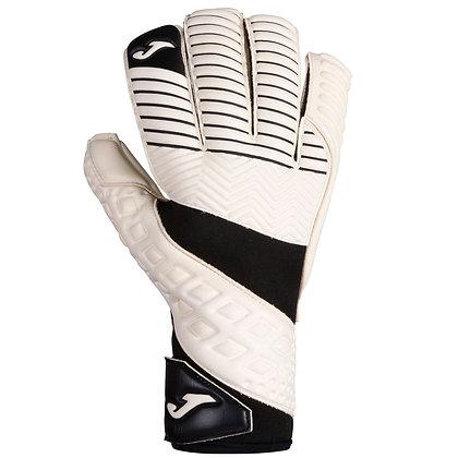 Joma Area 19 GK Gloves
