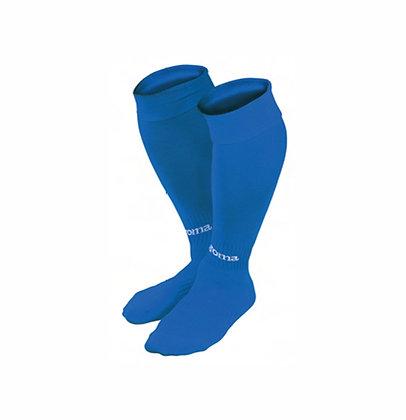 PSA - Game Socks