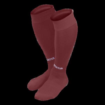 Miami School of Soccer - Socks