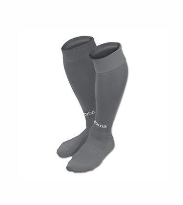 AGC Game Socks