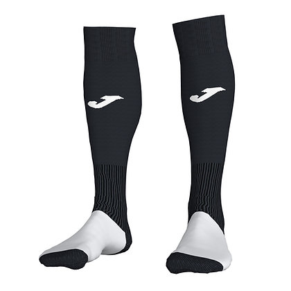 FD Home Socks -Mandatory