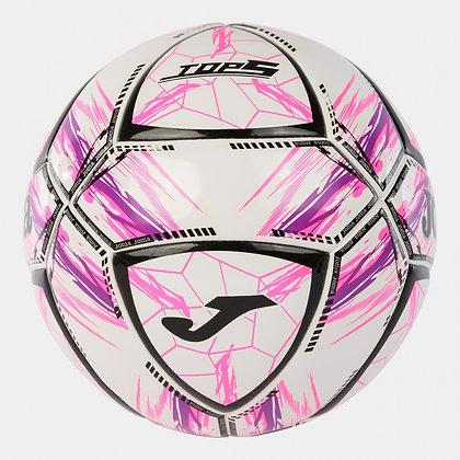 Joma FEF Futsal Ball - Top 5