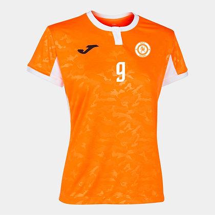 AGC  Game Shirt