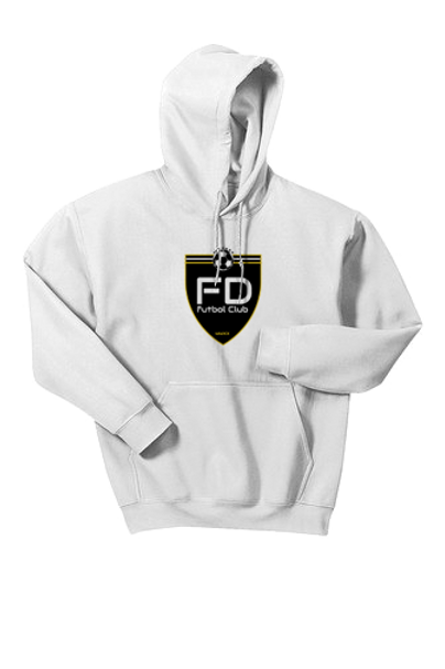 FD Fan Hoodie