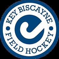 KBFH - Logo.png