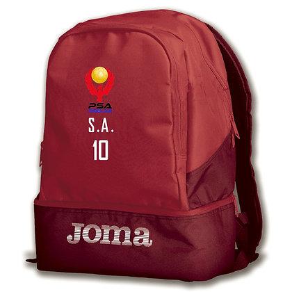 PSA Backpack