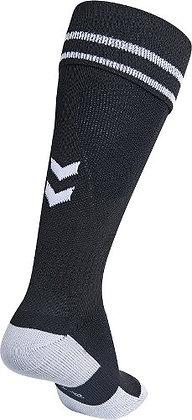 Hummel Element Socks