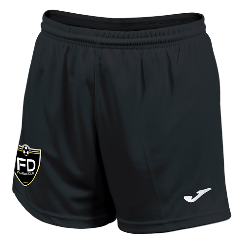 FD Woman shorts