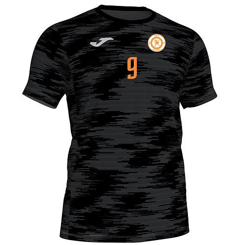 AGC  Away Shirt