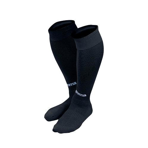 Hialeah Practice Socks