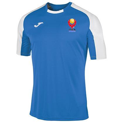 PSA Royal Game Shirt