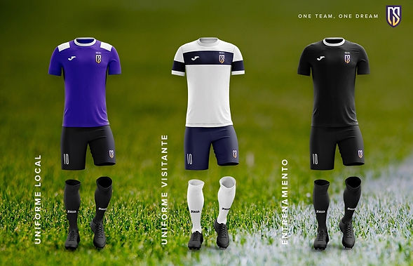 Uniforms.jpeg