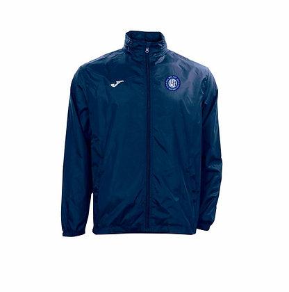 DW Rain Jacket