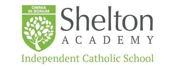 Shelton Academy.png