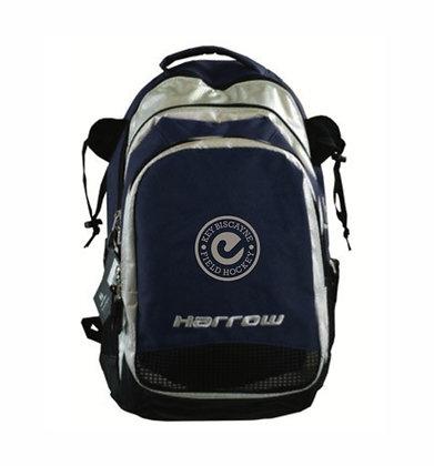 KBFH Backpack