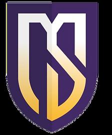 miami sun logo.png