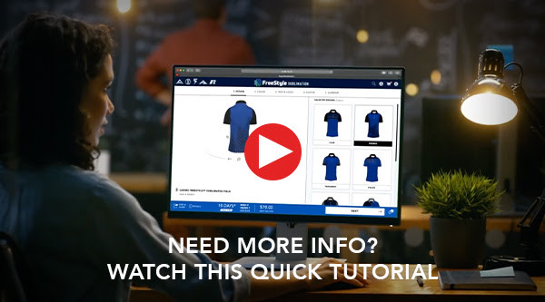 FreeStyle Sublimation Tutorial.jpg