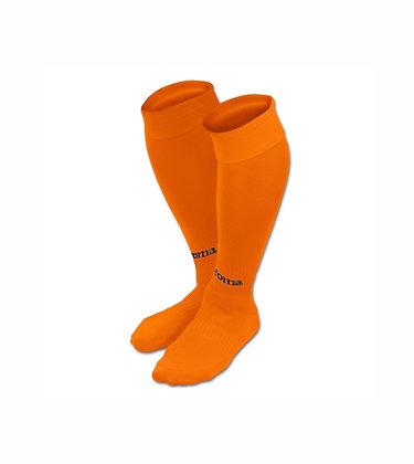 AGC Away Socks