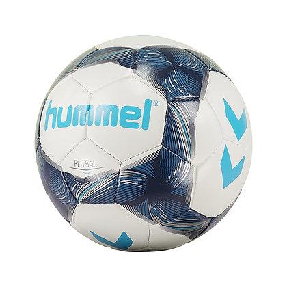 Hummel Futsal Ball