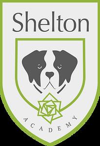 SHELTON ACADEMY New Logo.png