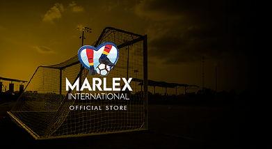 Marlex Banner.jpg