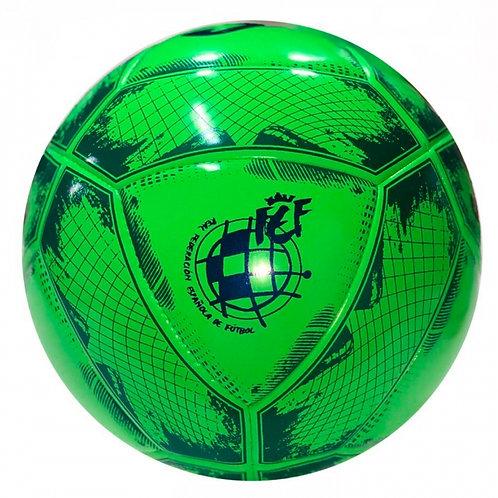 Joma FEF Futsal Ball