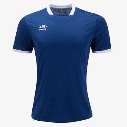 Umbro Capital jersey
