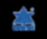 Luanvi Logo.png