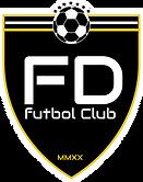 FD FC.png