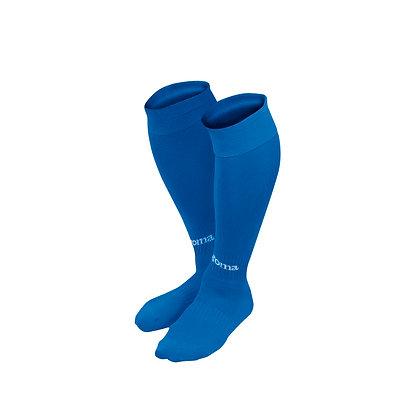 Hialeah Game Socks (AWAY)