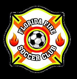 FLORIDA FIRE SOCCER CLUB.png
