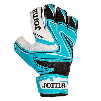 Joma Hunter GK Gloves