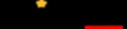 Ekipstar Logo